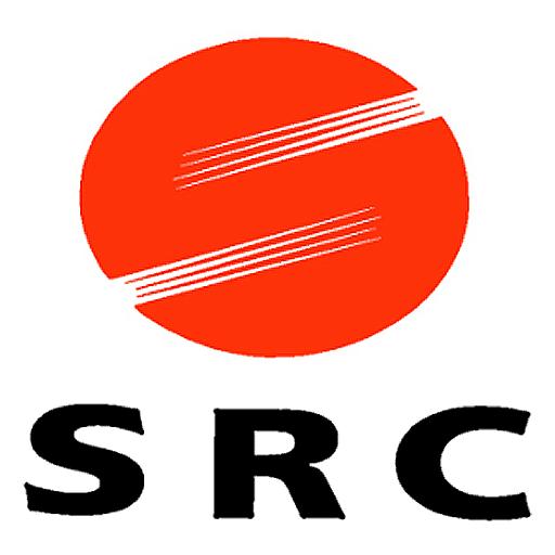 新潟のヒーター サンライズ工業株式会社