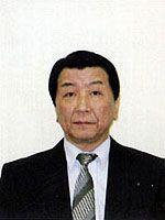 代表取締役社長 世木朋美 写真