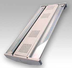 LED高天井照明器具