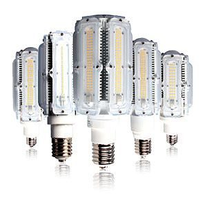 LEDコーンライト