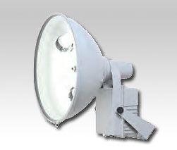 エコ・ループ 投光器タイプ ELW2シリーズ