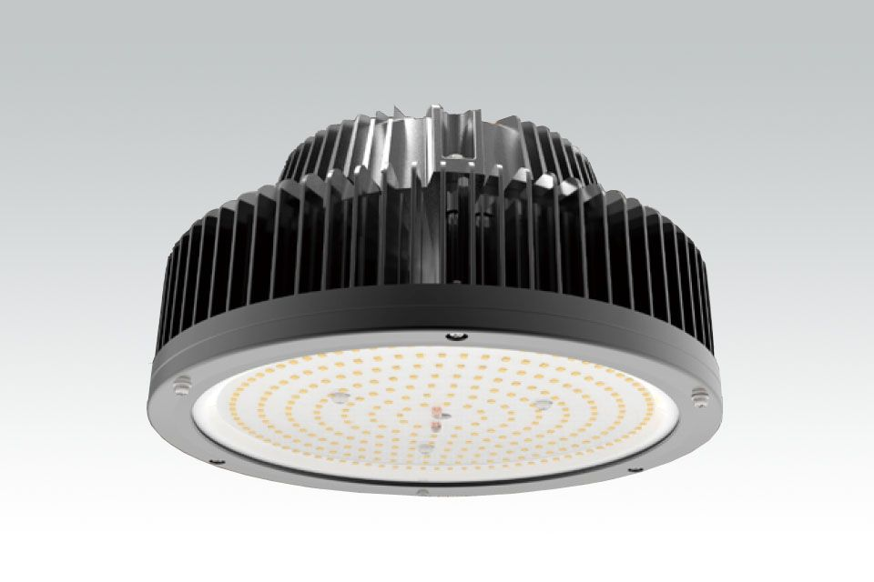 LED高天井灯